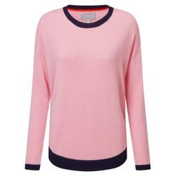 Jessica Jumper Pink