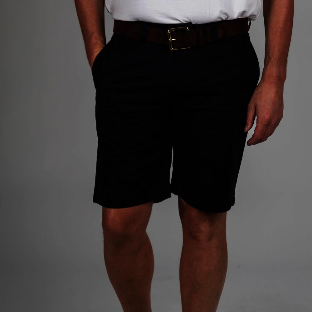 Paul Short Navy