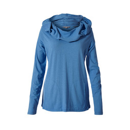 Royal Robbins Flynn Hoody in Nautilus