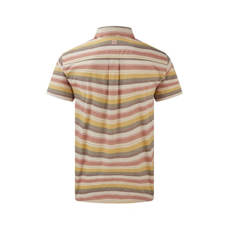 Khelnu Short Sleeve Shirt