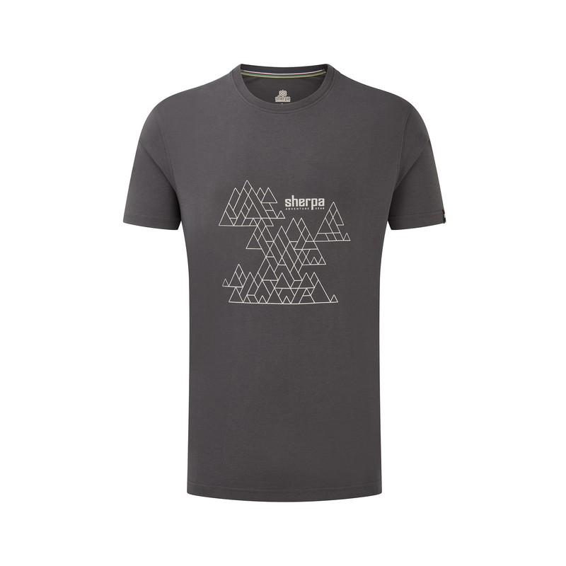 Kala-T-Shirt - Kharani