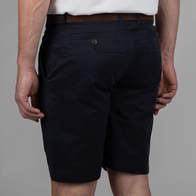 Paul Short Navy
