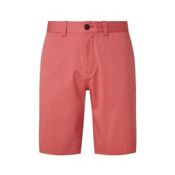 Schoffel Country Paul Short in Coral