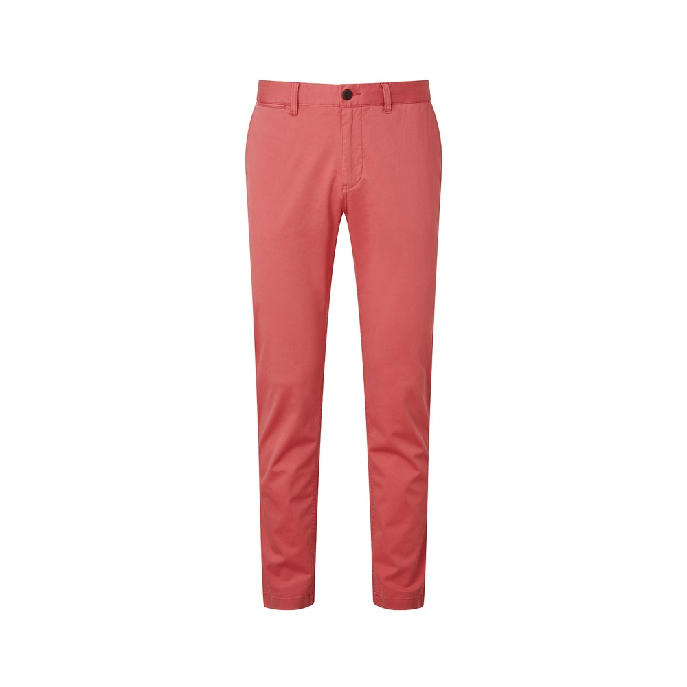 Christopher Chino Coral