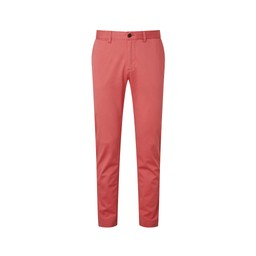 Schoffel Country Christopher Chino in Coral