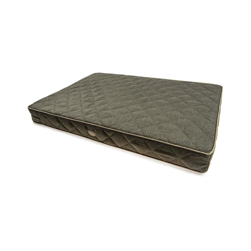 Cushion Dog Bed