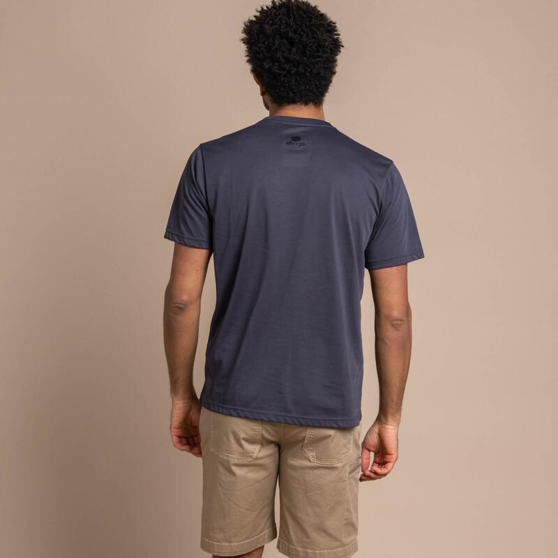 Mandal-T-Shirt - Kharani