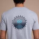Summit-T-Shirt