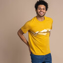 Ulto-T-Shirt