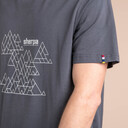 Kala-T-Shirt
