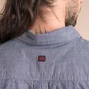 Sikeka Short Sleeve Shirt