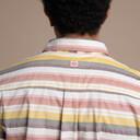 Khelnu Short Sleeve Shirt
