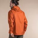 Kunde 2.5-Layer Jacket