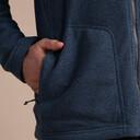 Rolpa Jacket