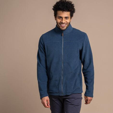 Rolpa Jacket Neelo Blue