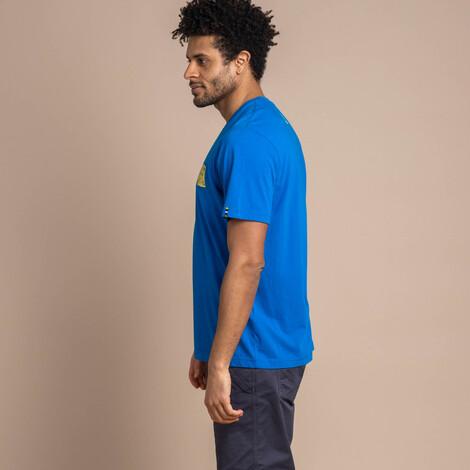Tarcho-T-Shirt