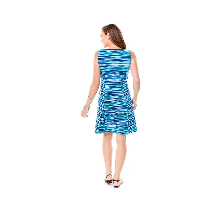 All Around Dress