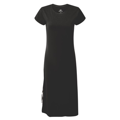 Shaanti Dress Black