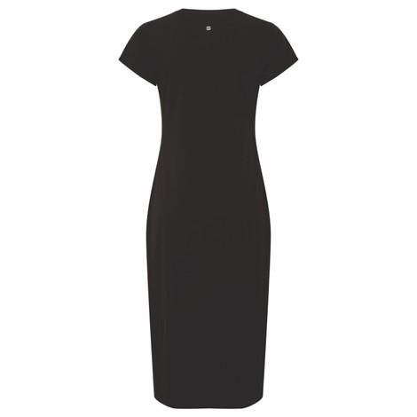 Shaanti Dress