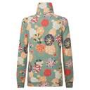 Zehma Full Zip Jacket