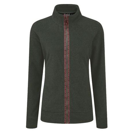 Rolpa Jacket Mewa Green