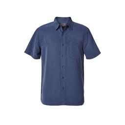 Mojave Pucker Dry S/S Shirt