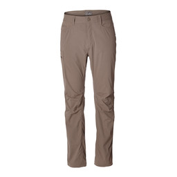 Royal Robbins Active Traveller Stretch Pant in Falcon