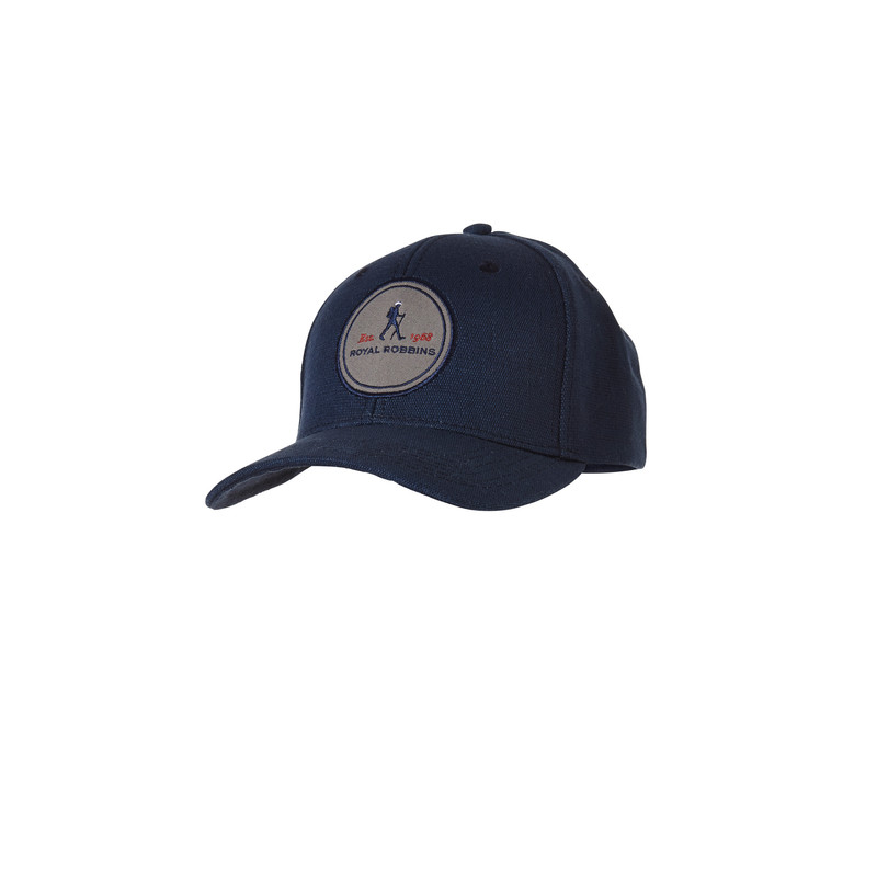 Strider Cap