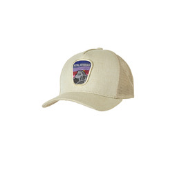 Valley Cap