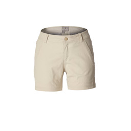 Royal Robbins Alpine Road Short 5'' in Sandstone