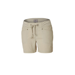 Royal Robbins Jammer Short in Lt Khaki