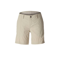 Royal Robbins Discovery III Short in Sandstone