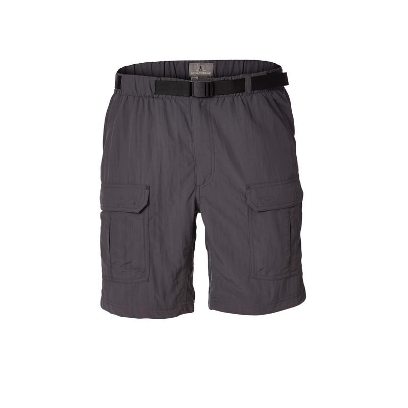 Backcountry Short