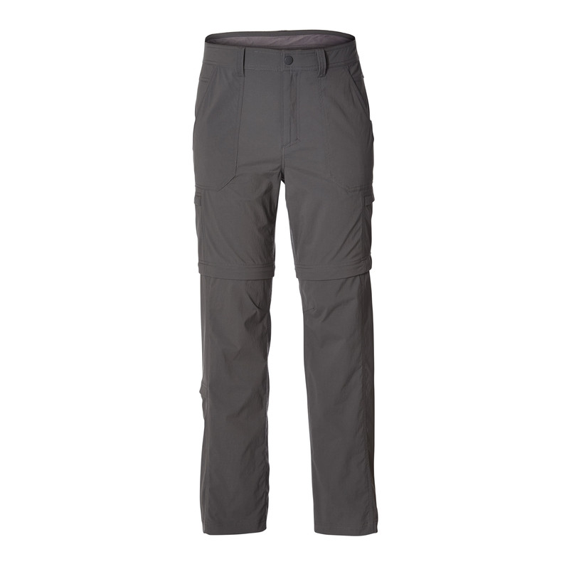 Bug Barrier Traveller Zip N Go Pant