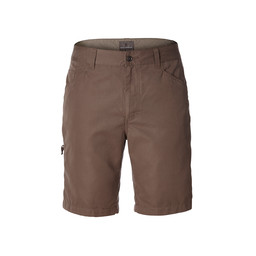 Royal Robbins Convoy Utility Short 10'' in Falcon