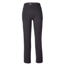 Jammer Knit Pant