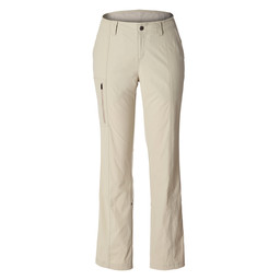 Royal Robbins Bug Barrier Discovery III Pant in Sandstone