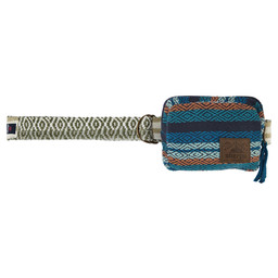 Sherpa Adventure Gear Jhola Belt Pouch in Rathee