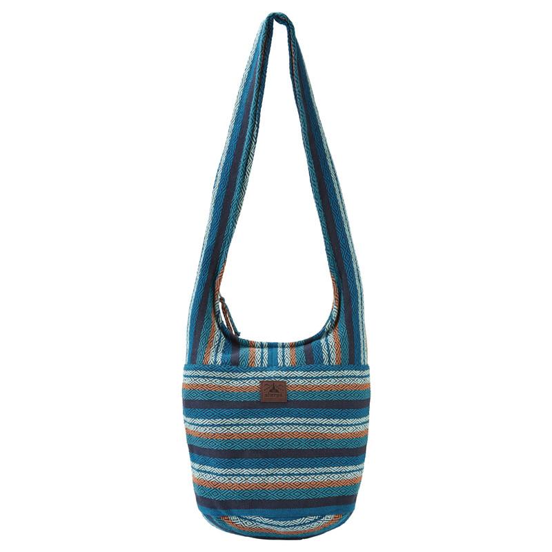 Jhola Shoulder Bag - Rathee