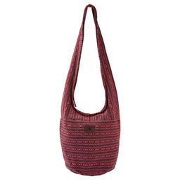 Jhola Shoulder Bag Anaar