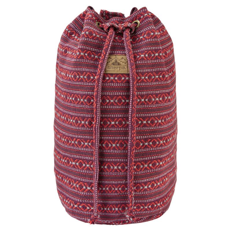 Jhola One Strap Bag - Anaar
