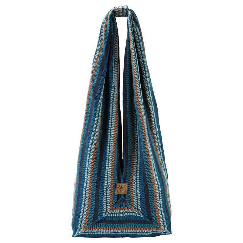 Jhola Hobo Bag - Rathee