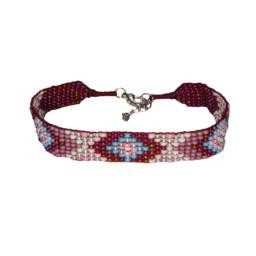 Mayalu Bhutan Bracelet Anaar