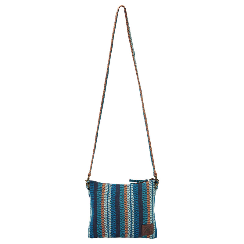 Jhola Cross Body Bag - Rathee