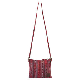Jhola Cross Body Bag Anaar