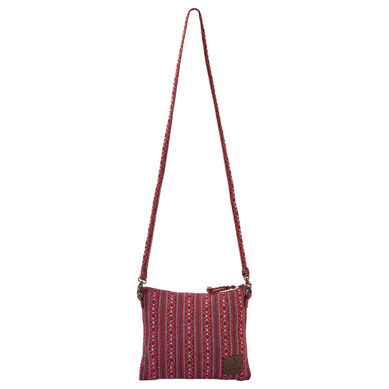 Jhola Cross Body Bag - Anaar