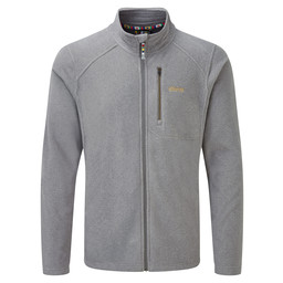 Karma Jacket Monsoon Grey
