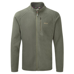 Sherpa Adventure Gear Karma Jacket in Koshi Green