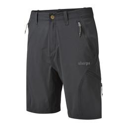 Khumbu Short Black