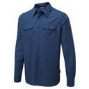 Surya Long Sleeve Shirt